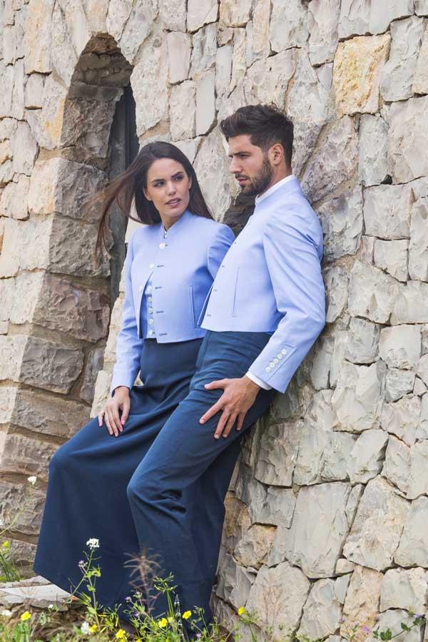 Fotografías para catálogo Jimenez 3